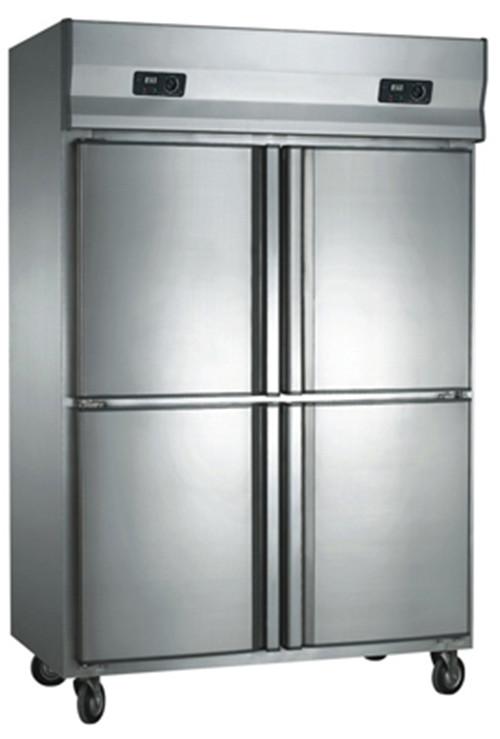 百色冷藏柜