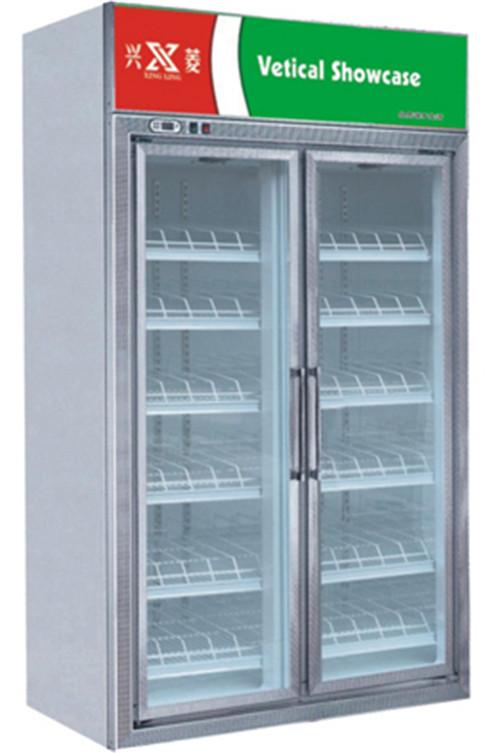 百色大型冷藏柜