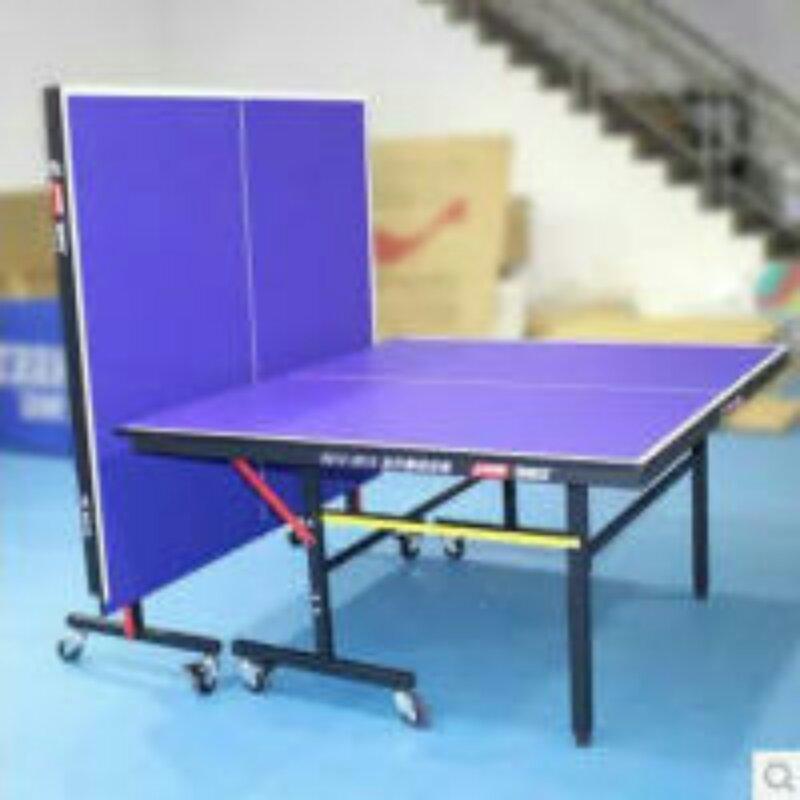 梧州乒乓球台