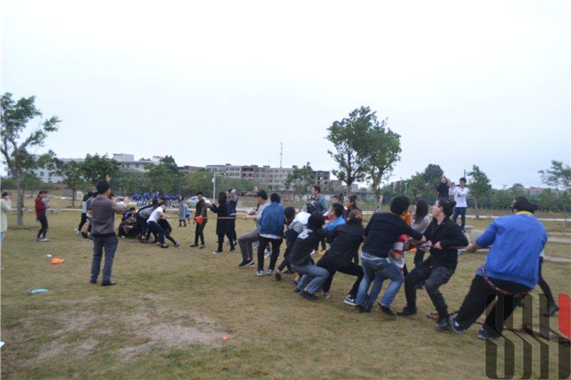 拔河比赛2.JPG