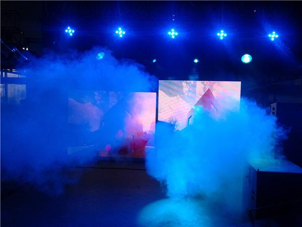 烟雾机猎趣tv在线