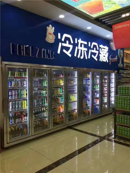 水果柜 (2)