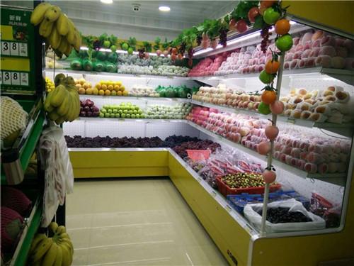 水果柜 (1).jpg