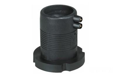 电熔管件法兰.jpg