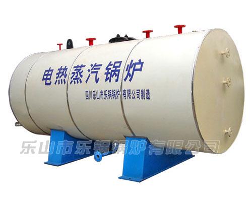 L(W)DR蒸汽锅炉