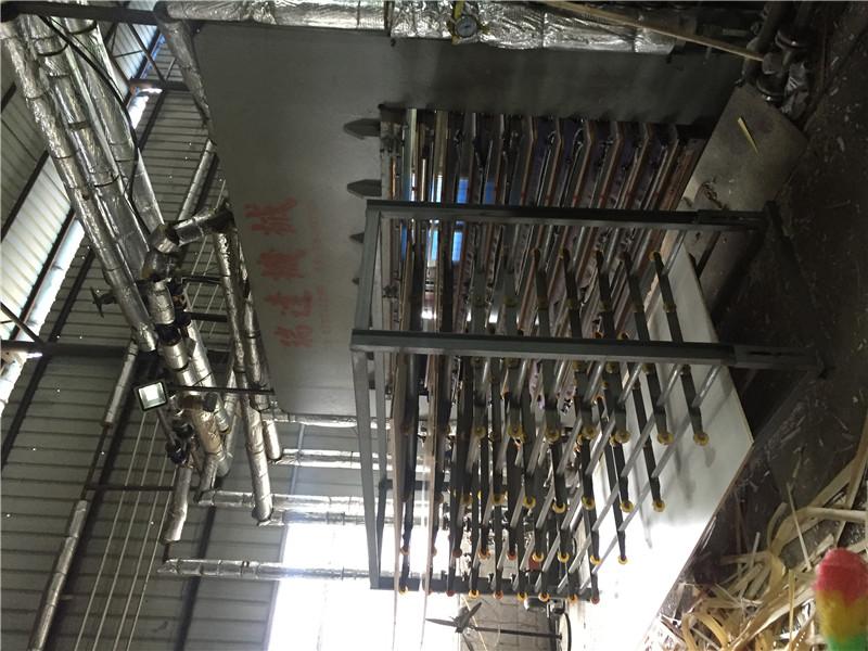 生产机械1