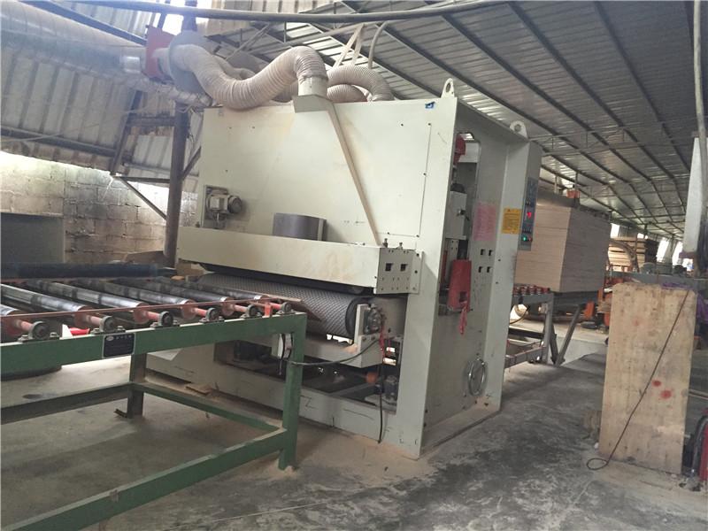 生产机械3