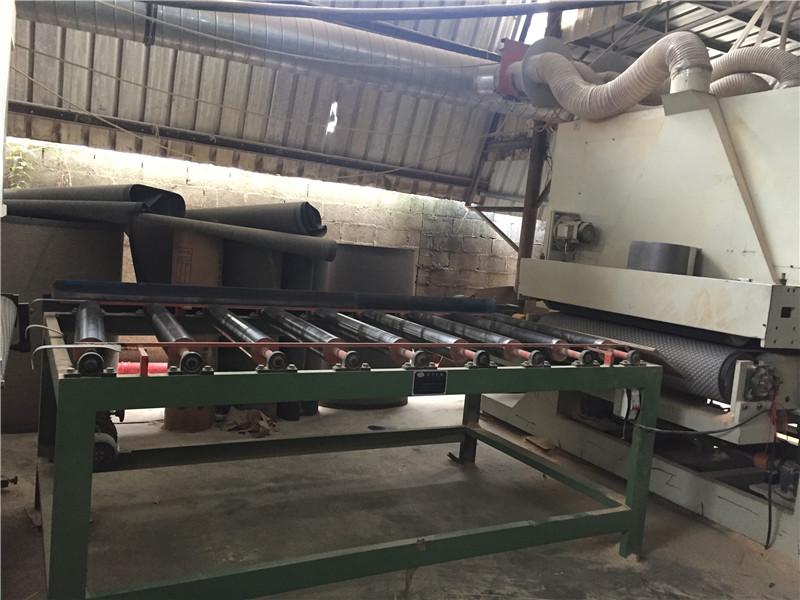 生产机械4