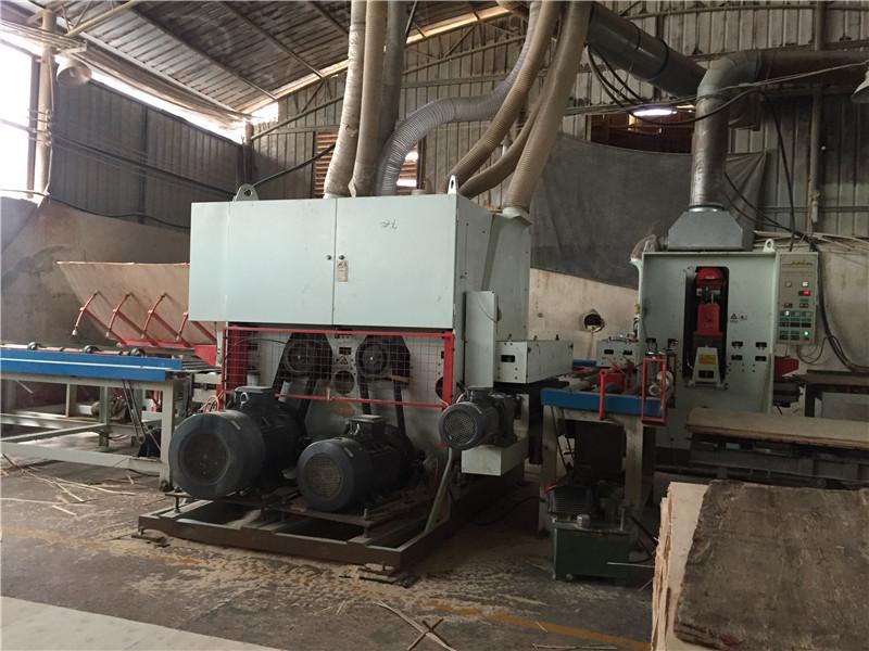 生产机械5