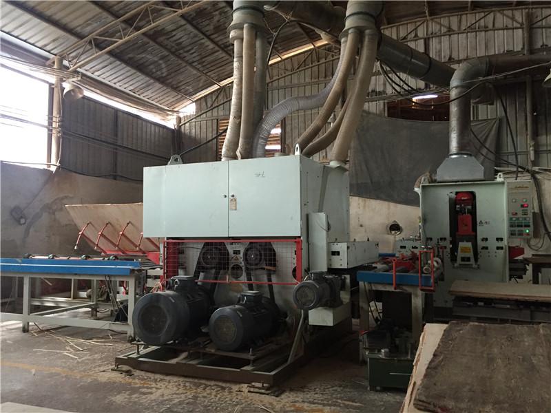 生产机械6