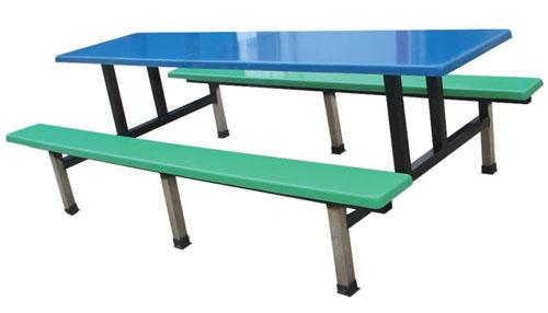 方形长凳餐桌.jpg