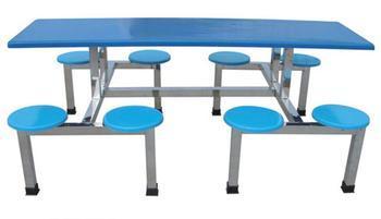 圆凳八人餐桌.jpg