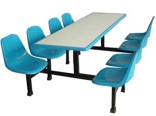 靠背八人餐桌.jpg