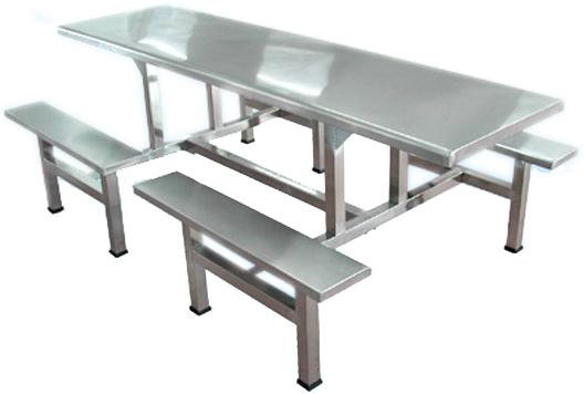 全不锈钢餐桌.jpg