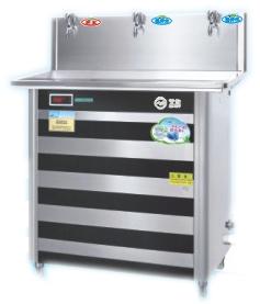 冰热型饮水机.jpg