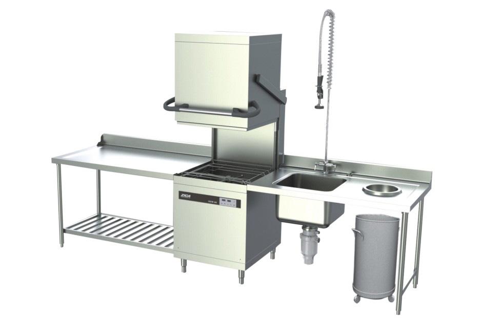 提立式洗碗机.jpg