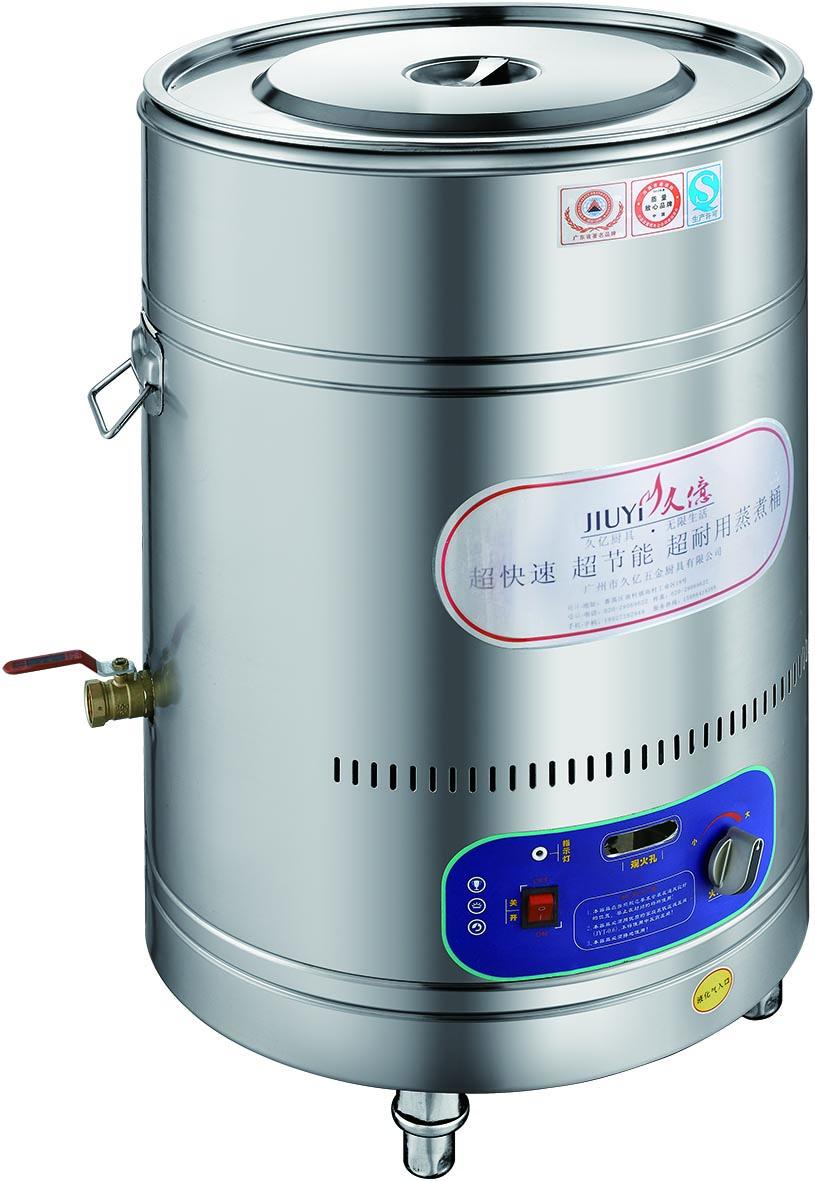 电或气型煮面炉.jpg