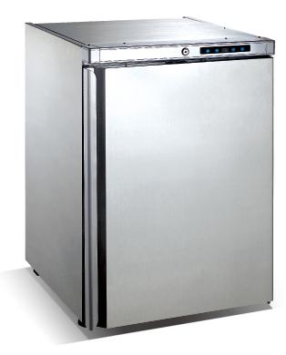 台上冰箱.jpg