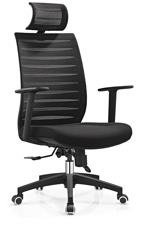 廣西經理椅