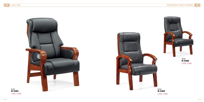 廣西板式家具