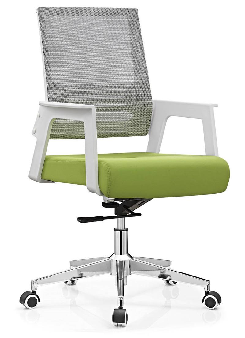 廣西職員椅