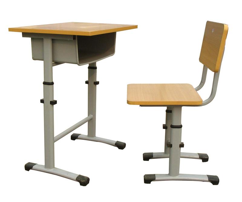 廣西學生課桌椅