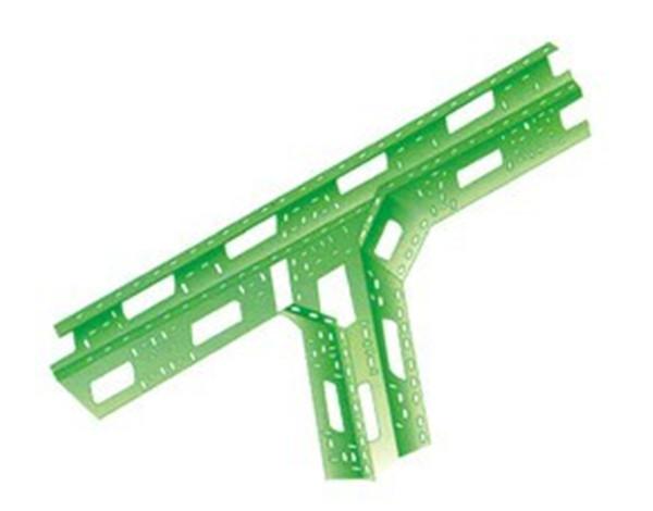 组合式电缆桥架5