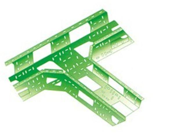 组合式电缆桥架3