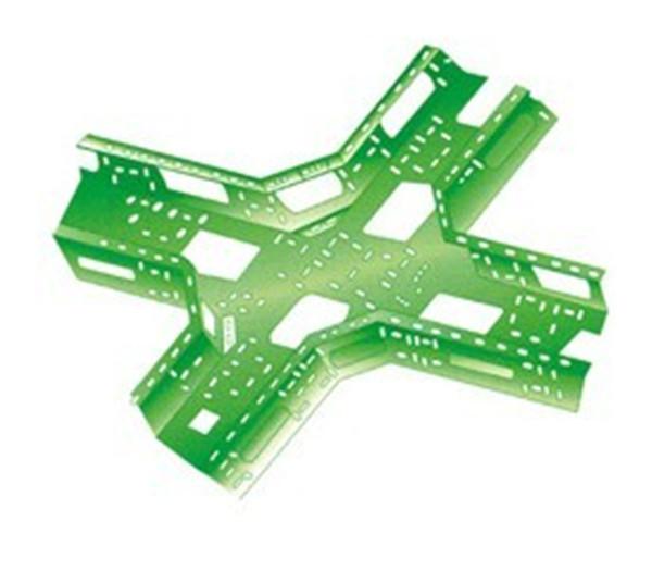 组合式电缆桥架1.jpg