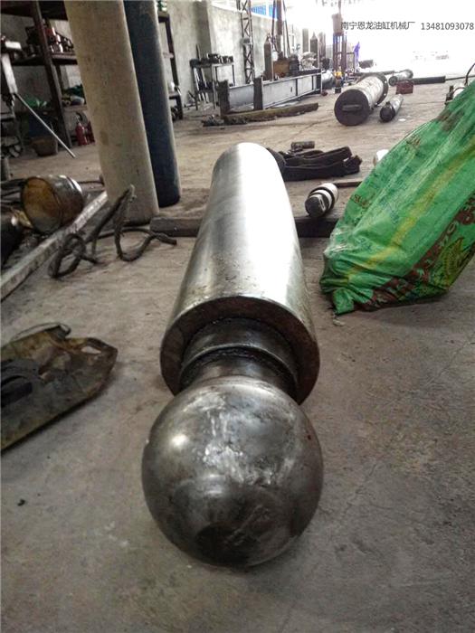 柳州工业油缸生产厂家