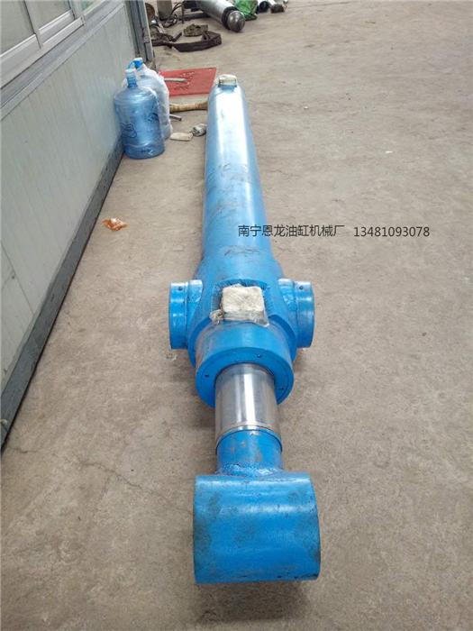 柳州工业油缸零售