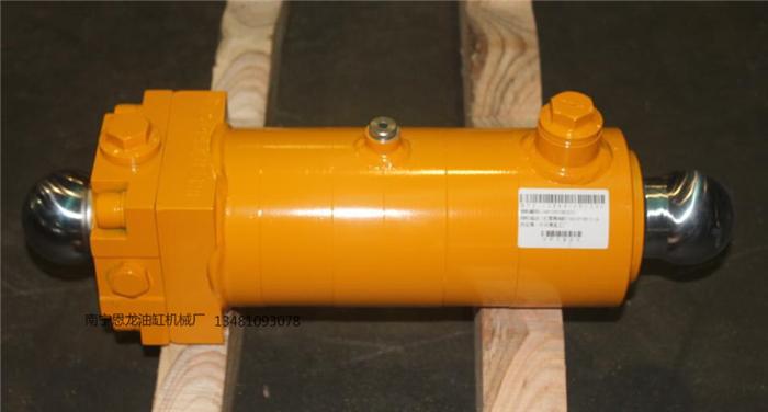 柳州混凝土泵车油缸生产