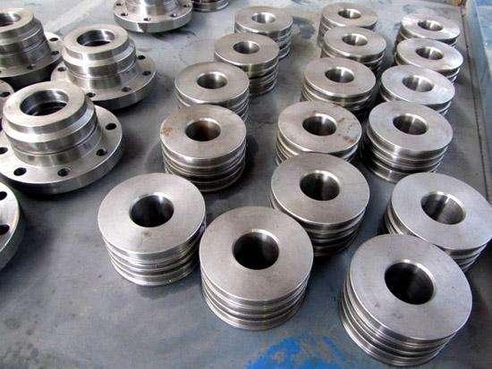 柳州挖掘机液压配件加工厂家