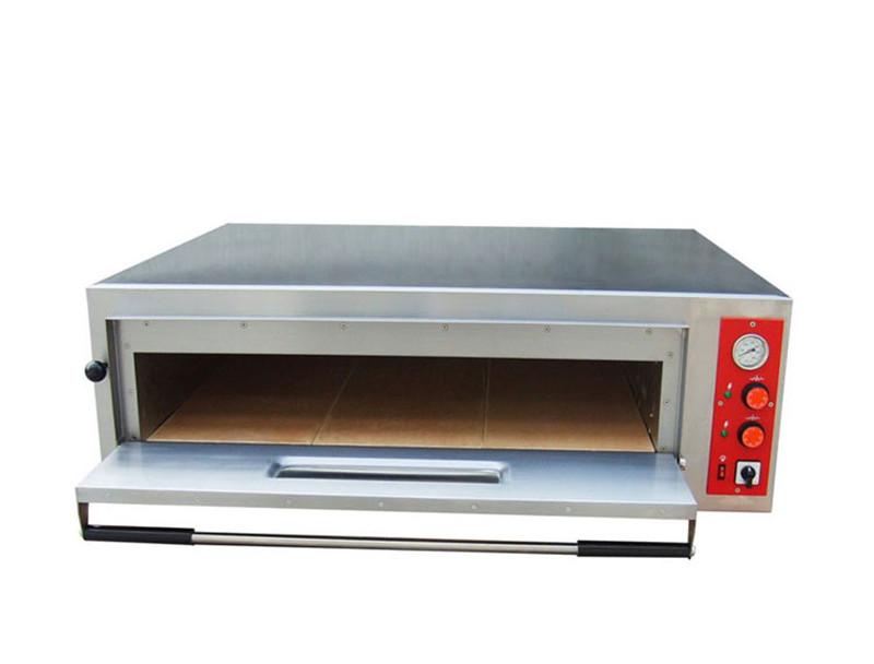 广东披萨烤箱厂家