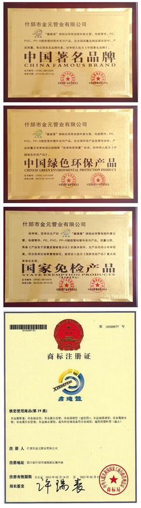 南宁商标注册