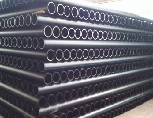 贵州PE钢丝网骨架复合管,贵州PE钢丝网骨架复合管批发,贵州PE钢丝网骨架复合管厂家