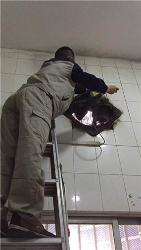 廚房設備清洗改造.jpg