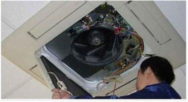 中央空調系統維護5.jpg