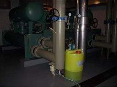 中央空調水處理.jpg