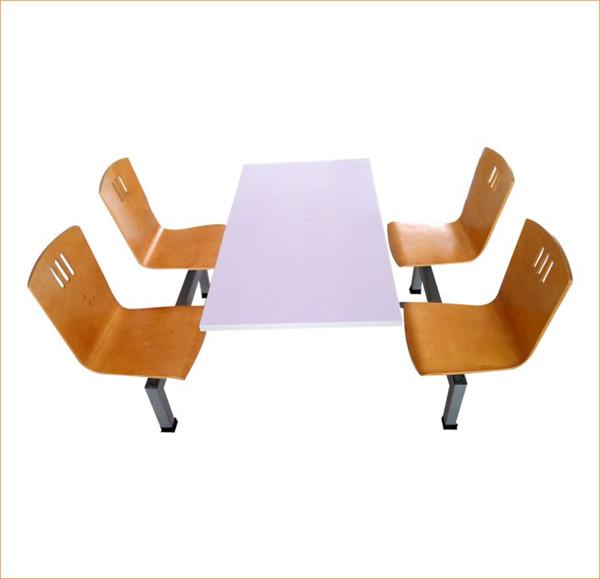柳州餐桌椅批发
