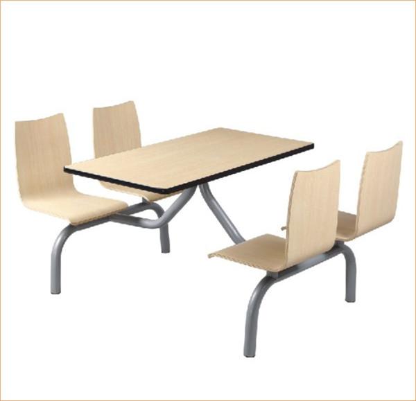 南宁餐桌椅批发,南宁餐桌椅批发厂家