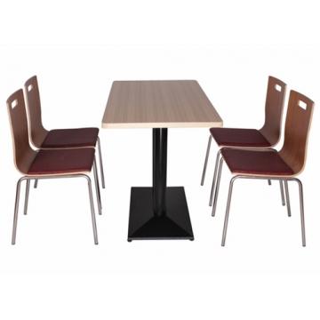 南宁一桌四椅