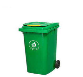 南宁塑料垃圾桶