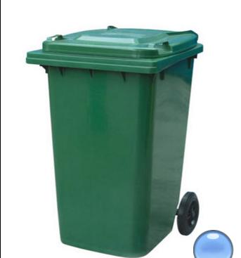 塑料垃圾桶2.png
