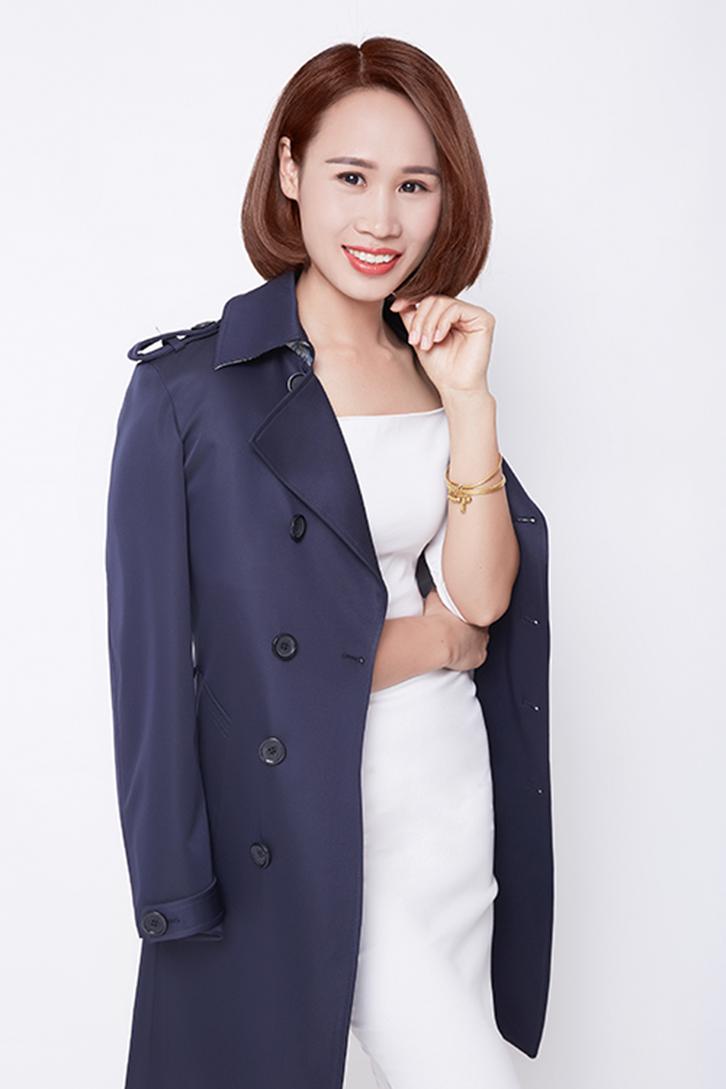 贺州陈羽老师