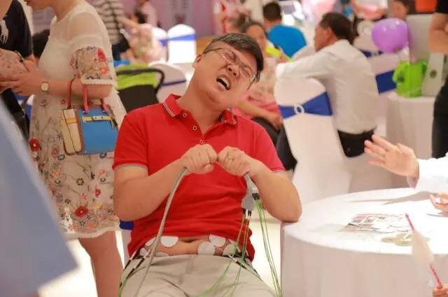 臺南高端月子會所推舉