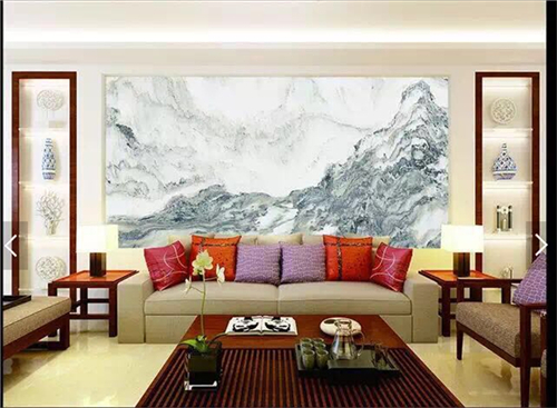 桂林背景墙生产厂家