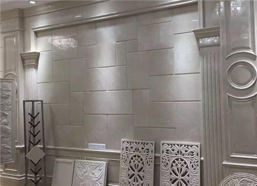 桂林墙面装修
