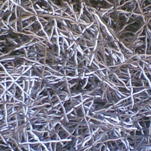 钢纤维.jpg