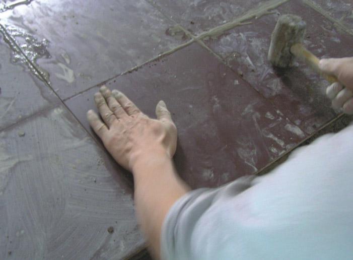 瓷砖粘结剂.jpg